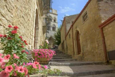 Quer mudar de vida?Itália oferece casas gratuitas na Sicília