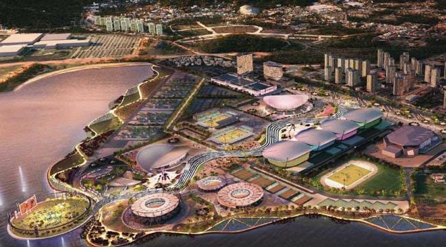parque-olimpico-rj