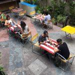 Dica cool – tudo sobre o descolado bairro Palermo, em Buenos Aires