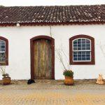 Conheça Santo Antônio de Lisboa, um pedaço de Portugal em Florianópolis