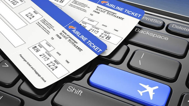 Entenda por que as passagens aéreas para Buenos Aires ficam caras