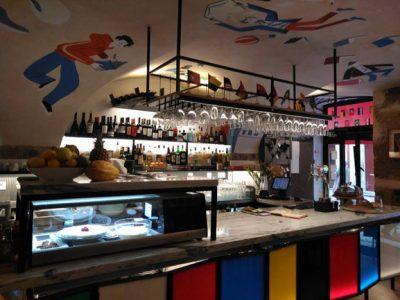 8 paradas gastronômicas alternativas em Lisboa