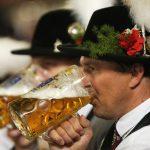Oktoberfest chega oficialmente em São Paulo com 10 dias de festa e cerveja