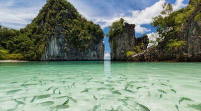 10 ilhas na Tailândia para incluir no roteiro de viagem