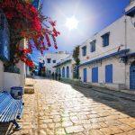 10 lugares legais para viajar em novembro