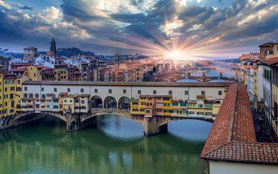 Descubra quais são as melhores cidades da Europa em 2017