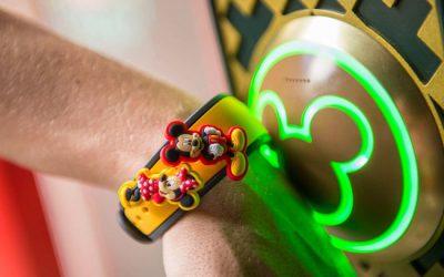 FastPass da Disney evita filas, dá acesso aos parques e encontros com personagens