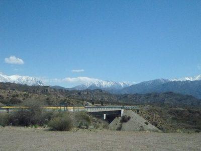 Dois dias em Mendoza e oito vinícolas para visitar