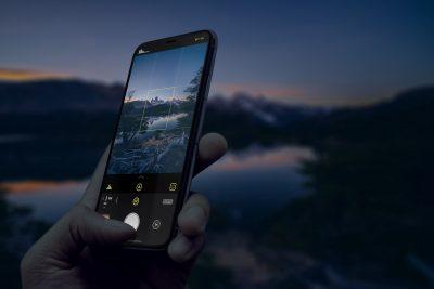 Descubra para onde viajar com o preço do novo iPhone X