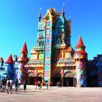 """Guia Beto Carrero World: como chegar, onde ficar, quando ir e o que fazer na """"Disney"""" brasileira"""