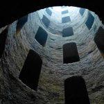 Conheça o incrível Poço de São Patrício na Itália