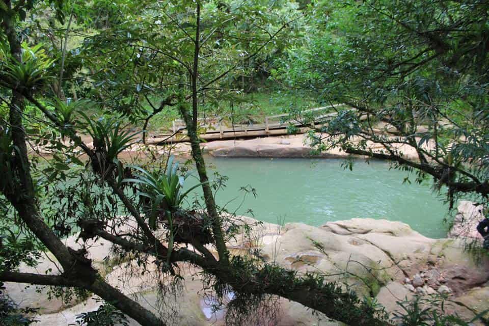 Timbé do Sul Santa Catarina fonte: quantocustaviajar.com