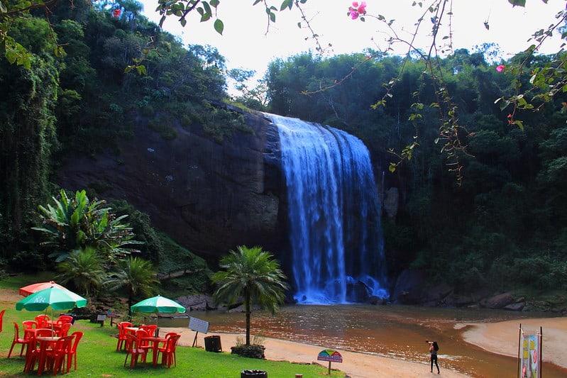 Lagoinha São Paulo fonte: quantocustaviajar.com