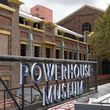 Museu Powerhouse